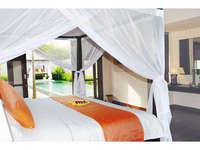 Khayangan Dream Villa  Bali One Bedroom Pool Villa Regular Plan