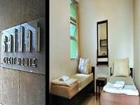 Saidah Guest House Bandung Kota