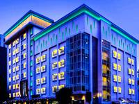Hotel Melawai Melawai
