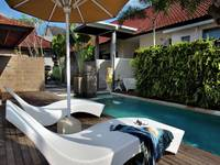 Berawa Beach Residence by Premier Hospitality Asia Canggu