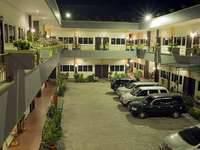 Hotel Kencana Pemalang