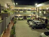gambar Hotel Kencana