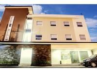 Pondok Labu Residence Cilandak