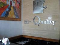 Hi-Quality Guest House Dago