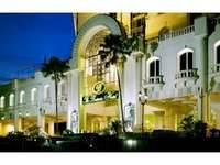 de Rivier Hotel  Glodok