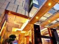 Gumaya Tower Hotel Pecinan