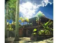 Palagan Joglo Residence Boutique Guest House Bandung Exterior