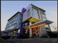 Hotel Vio Pasteur Pasteur