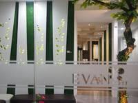 Evan Hotel Jambi Pusat Kota Jambi