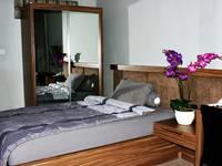Setra Priangan Guest House   Standard Single Regular Plan