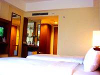 Aston Tanjung Pinang - Kamar Superior Regular Plan