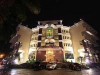 Karang Setra Hotel and Cottages Sukajadi