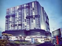 Aston Pluit Hotel & Residence Pluit