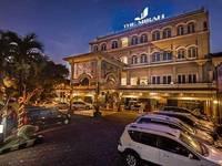 The Mirah Hotel Padjajaran