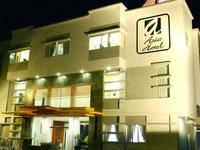 Asia Hotel Makassar Makassar