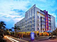 Aston Cengkareng City Hotel Cengkareng