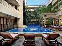 Aston Tuban Inn Bali Tuban