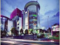 favehotel Pluit Junction Pluit