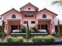 Atrium Resort & Hotel Purwokerto