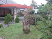 gambar Harlika Jaya Hotel