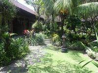 gambar Mandara Cottages & Bungalows
