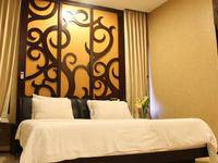 Hotel Istana Permata Ngagel Nginden