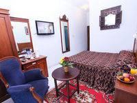 Hotel Blue Safir Yogyakarta (02/June/2014)