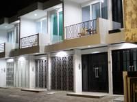 Just Inn Semarang Semarang