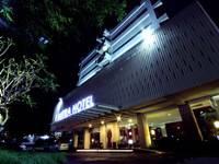Hotel Mitra Riau