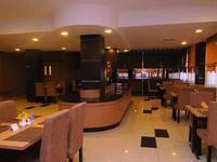 Comfort Hotel Dumai Dumai