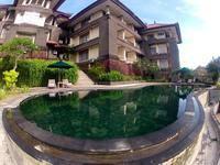 Langon Bali Resort & Spa Nusa Dua Benoa