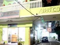 Hotel Bintang Padang Padang Barat