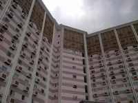 Syariah Hotel Solo Solo