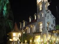 Elhotel Malang Malang