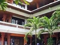 Hotel Bali Senia Sanur