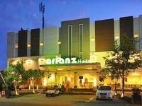 gambar Arianz Hotel