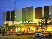 Arianz Hotel Mataram