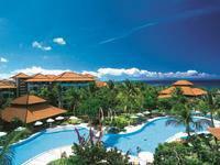 Ayodya Resort Bali Nusa Dua Benoa