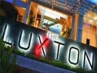 The Luxton Bandung Dago