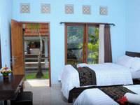 Ayu Guna Inn Uluwatu - Standard Room Only Regular Plan