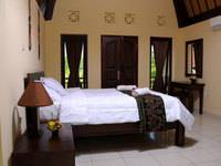 Ayu Guna Inn Uluwatu Standard Room with breakfast Regular Plan