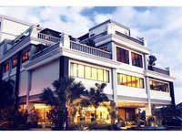 Rattan Inn Dekat Pusat Banjarmasin