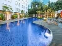 HARRIS Hotel Sentul City Sentul