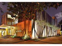 Leegreen Tondano Residence Jakarta Hotel