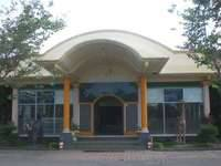 Panorama Jaya Hotel