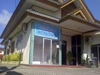 Sejati Hotel Bangka Bangka