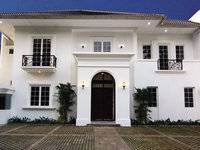 V Residence Jakarta Kemang