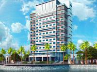 Aston Kupang Hotel & Convention Center Kupang