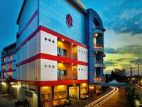 Hotel Roditha Banjarmasin Hotel