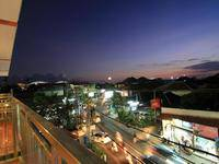Gowin Hotel Tuban